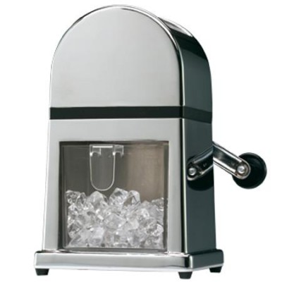 Gastroback Hand-Ice-Crusher 41128