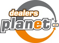 dealers-planet-Logo-200px